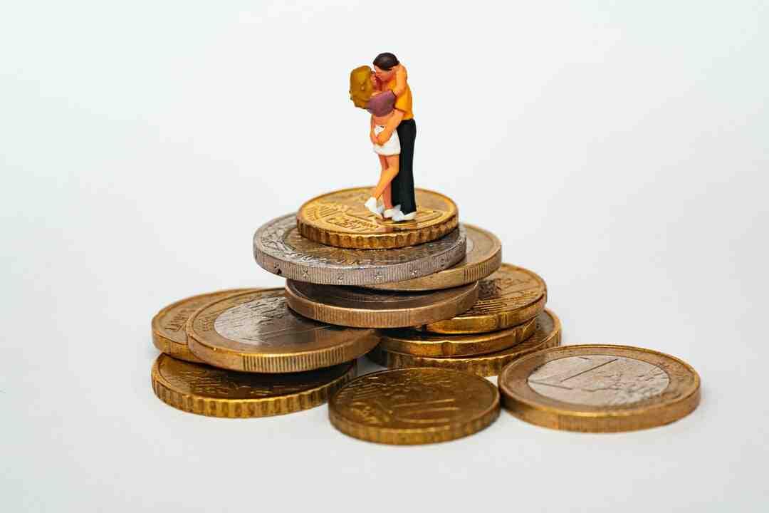 Comment investir 5000 euros