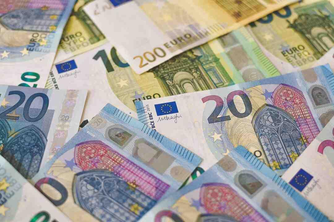 Qui gagne 5.000 euros par mois ?