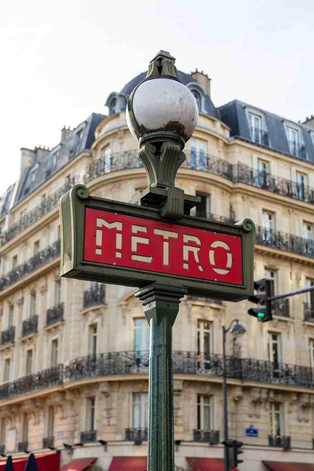 Aide creation entreprise paris