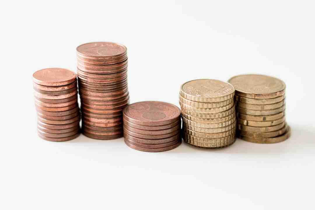 Comment gagner de l'argent en tant que grossiste