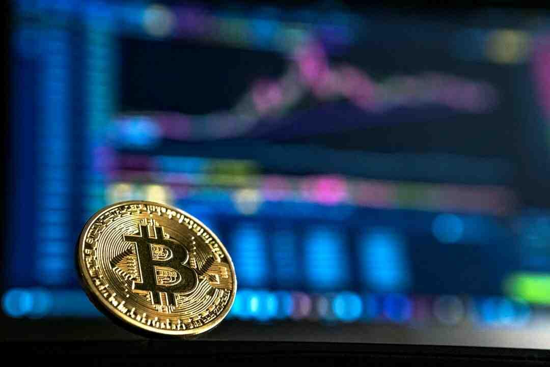 Comment gagner des bitcoin