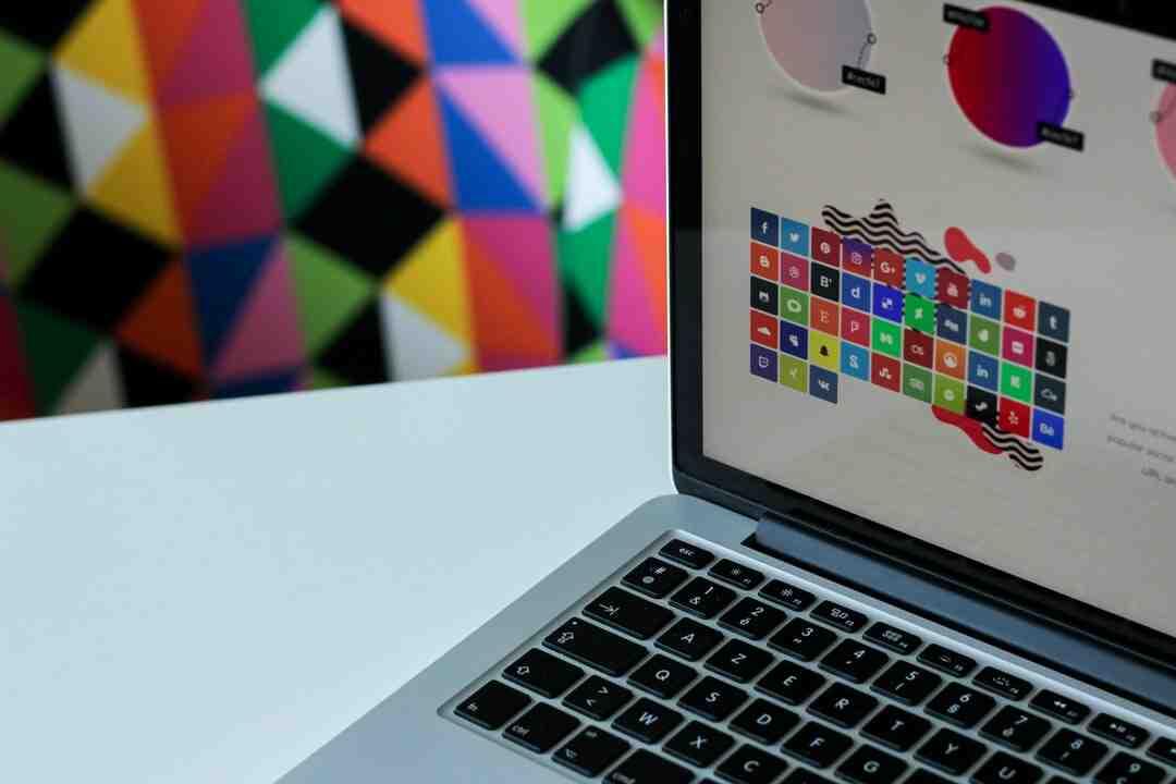 Comment installer WordPress avec Xampp sur Mac ?