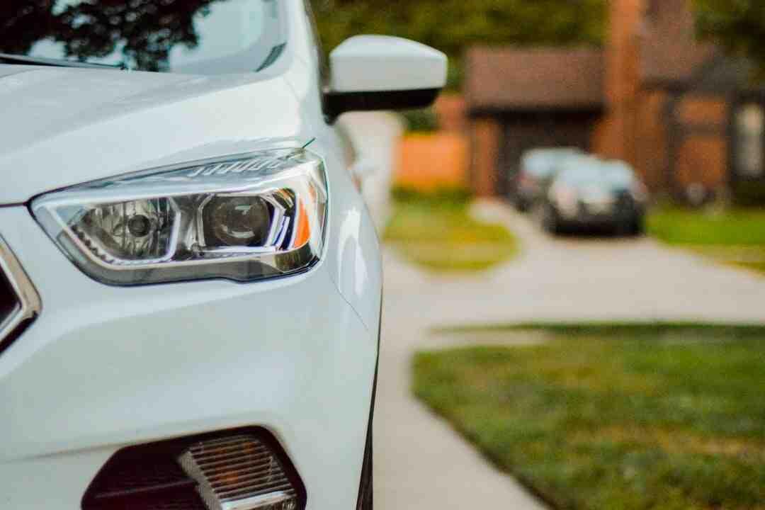 Comment resilier assurance auto