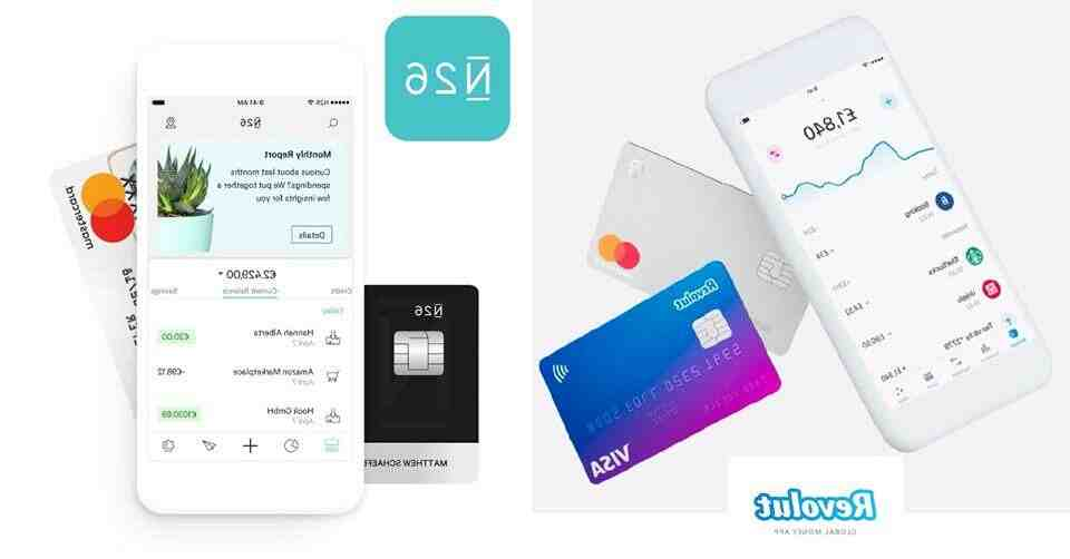 Comment télécharger un RIB Crédit Mutuel ?