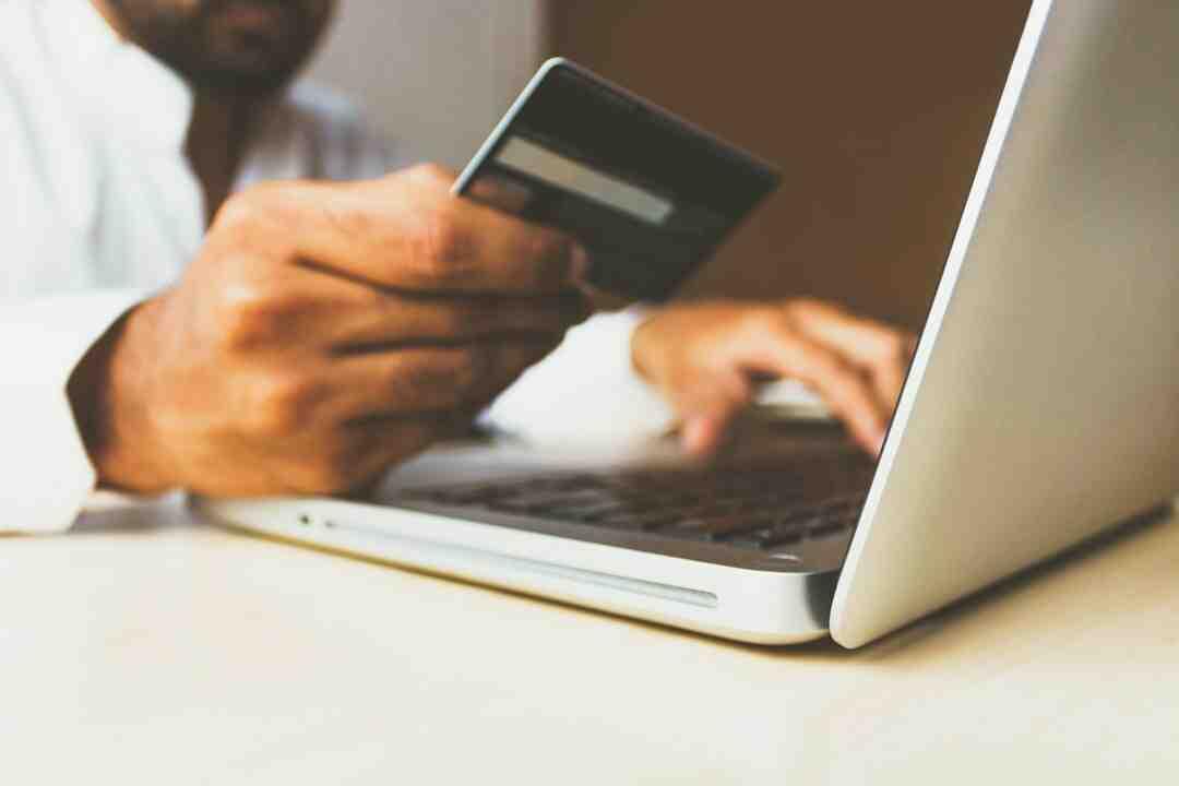 Comment trouver un compte bancaire caché