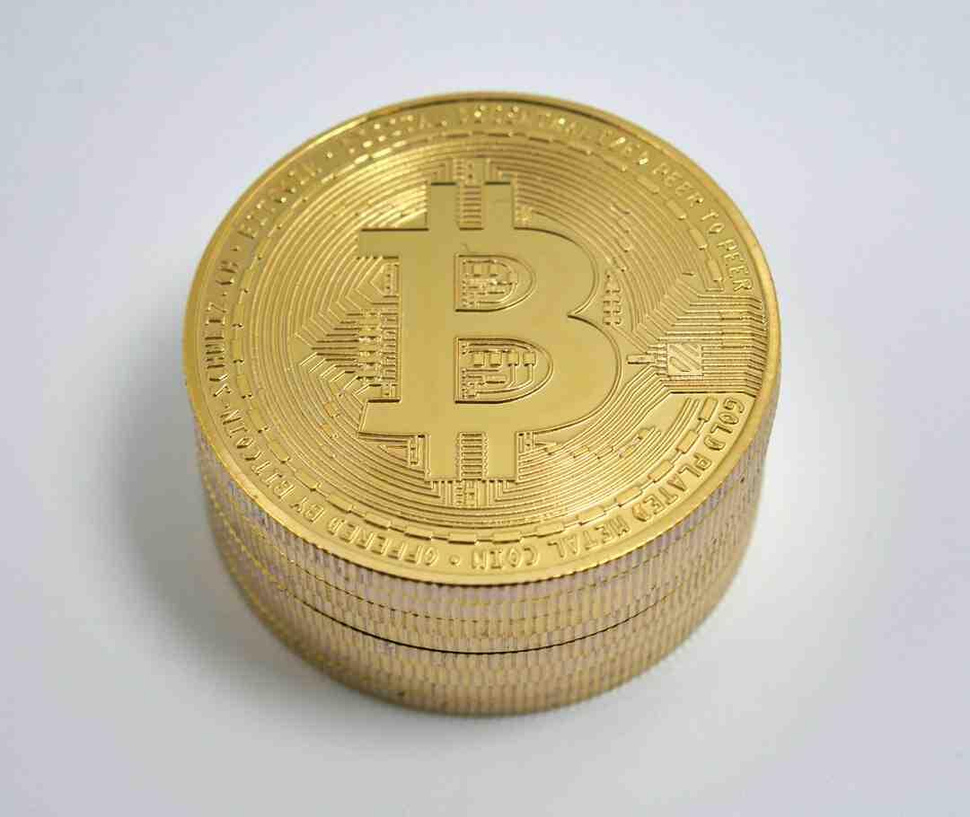 Est-ce que le Bitcoin rapporte de l'argent ?