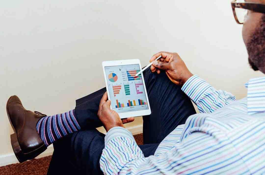 Pourquoi étudier les PME ?