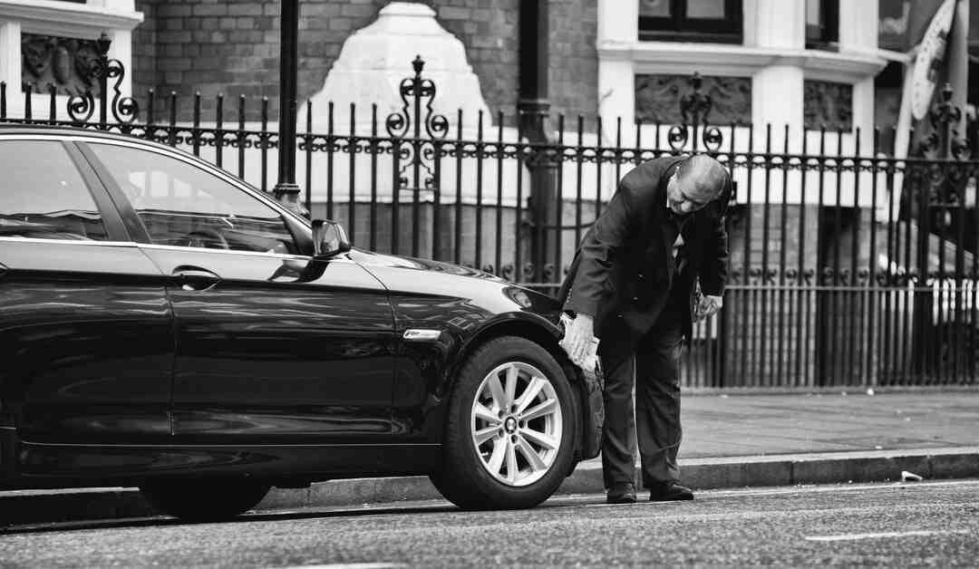 Comment arrêter une assurance voiture après une vente