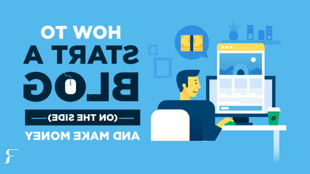 Comment créer un blog gratuit