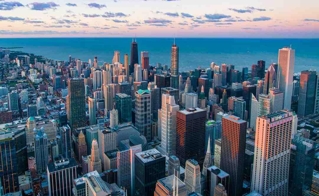 Comment dynamiser un centre ville ?