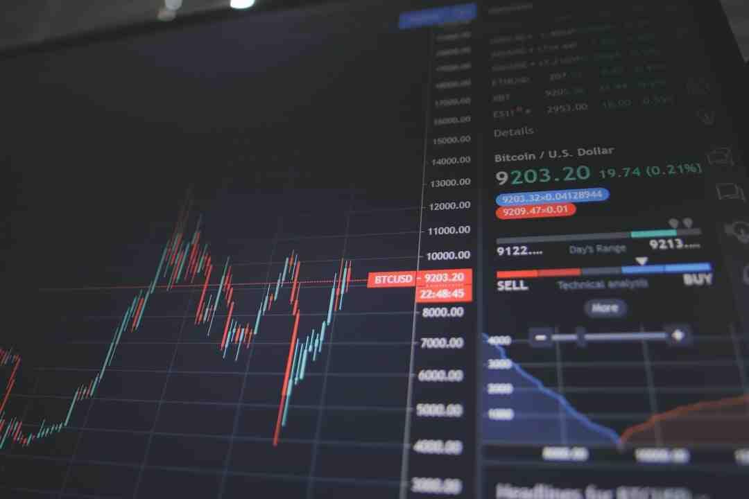 Comment investir en bourse débutant