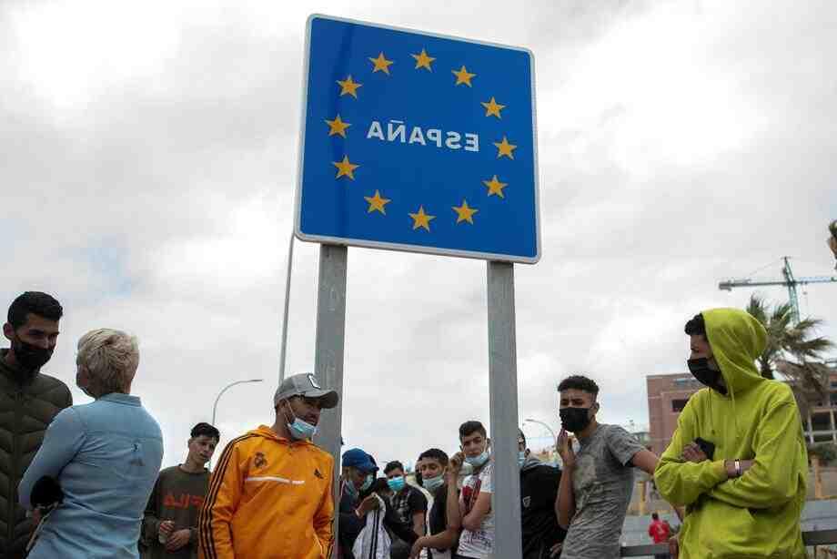 Où faire des affaires à la frontière espagnole ?